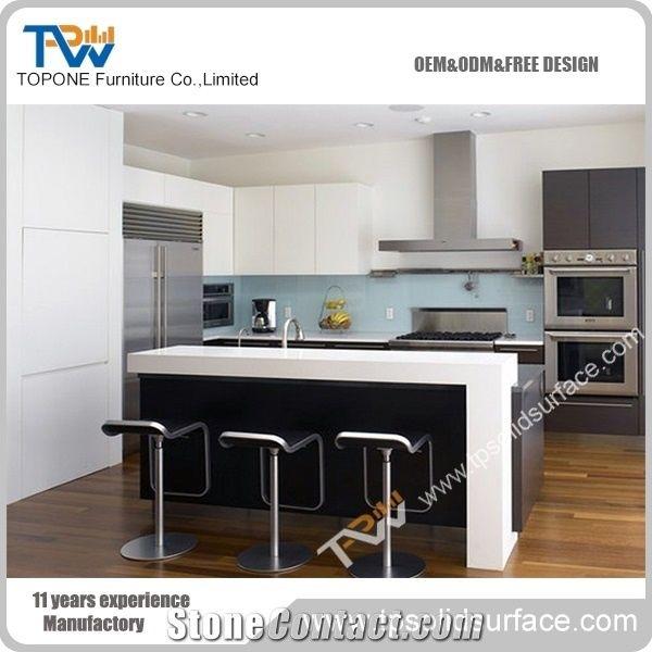 Enjoyable Acrylic Bar Table Cafe Bar Design Commercial Juice Bar Download Free Architecture Designs Intelgarnamadebymaigaardcom