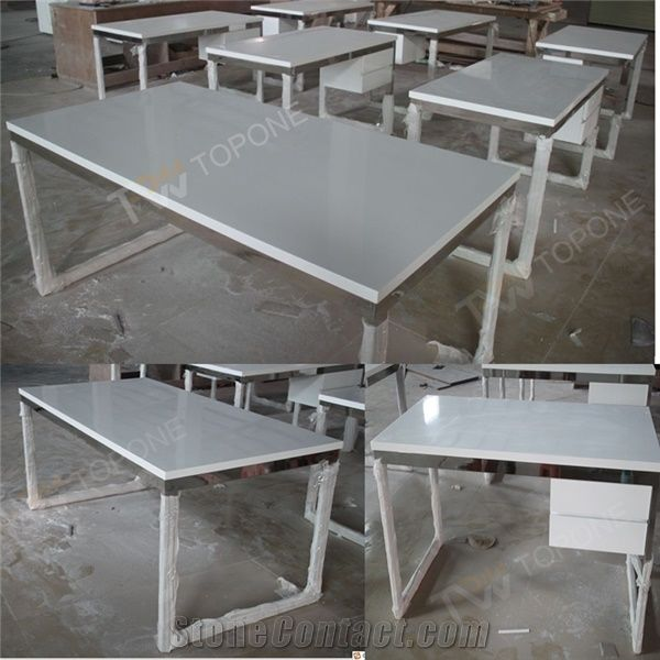 Bulk Order Chinese Factory Manufacturer