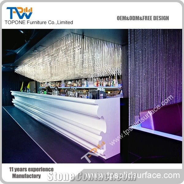 Home Bars For Sale: Home Curved Bar Counter For Sale Table Design Antique Home