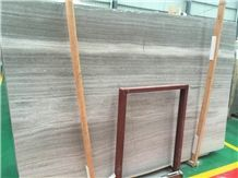 Dark Brown Wood Marble,Dark Brown Wood Grain Marble Slabs & Tiles, Wall Cladding, Cut-To-Size for Floor Covering, Interior Decoration Indoor Metope, Stage Face Plate, Outdoor Metope