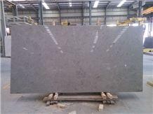 Jura Grey Limestone Slab & Tile, Germany Grey Limestone