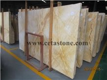 Golden Phoenix Marble&Gold Marble&Marble for Flooring Cover&Marble Wall Covering Tiles
