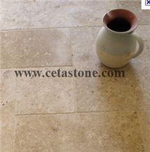 Jura Beige Marble&Beige Marble Flooring Covering Tiles&German Cream-Colored Tiles&Beige Yellow Marble