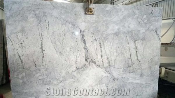 Supreme white marble slabs from india Supreme white granite pictures