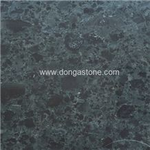 /products-502502/ngoc-lac-green-stone