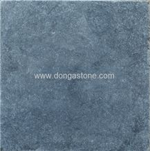 Vietnam Blue Stone - Cam Thuy Bluestone Tiles