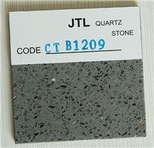 Engineered Quartz Stone Tiles Slabs
