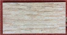 3060 Rustic Tiles, Wooden Vein Ceramic Tile, Porcelain Floor Tiles
