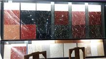 Ceramic Interior Floor Tiles