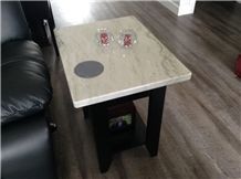 Set Of Coffee Tables