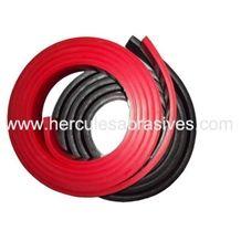 Quarry Machine Accessories Rubber Belt