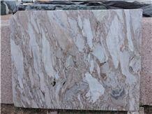 Rcj Leheriya, Rcj Morwad Cloud, Rcj Gray River Marble