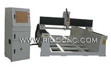 Granite Cutting Machine, Granite Engraving Machine, Granite Milling Machine, Granite Cnc Router, Granite Machine, Granite Router, Cnc Stone Machine, Granite Cutting Tool S1325h