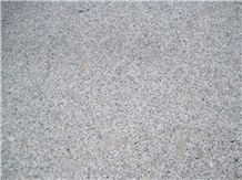 G383 Granite, G3783 Granite,Zhaoyuan Pearl Flower Granite,China Shandong Laizhou Multicolor Granite Slab, Polishing Granite Tile, Polished Finish, Wall and Floor Covering, Walling, Flooring, Skirting