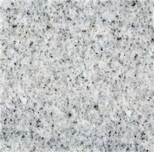 Star White Granite, China Shandong Laizhou White Granite Slab, Granite Tile, Building Stone, Wall Cladding Tile, Floor Tile, Interior Stone