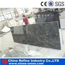 Forest Green Granite Tile, Forest Green Granite Slabs , Forest Green Granite Tile,G4101,Forest Green Granite,Forest Green Of Qi County,G 022,G 123