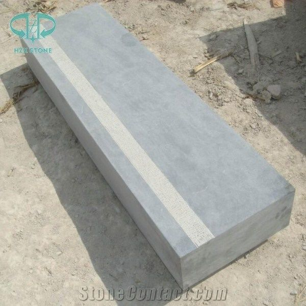 Xiamen Hongzhanxing Co.,Ltd.   StoneContact.com