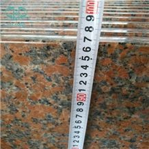 G562 Granite Countertop,Cenxi Red,Charme,Copperstone,Crown Red,Feng Ye Red,Fengye Hong,G562 Granite,G651 Granite,Maple Leaf Red,Maple Leaves,Maple Red,Mapple Red,China Capao Bonito