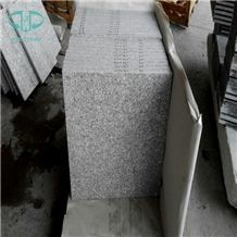 G602,China Grey Sardo,Mayflower Snow,Nanan Mayflower Snow,Nanan Snow Plum,Nanan Yue Li Mei,Padang Champagne,Plum Blossom White,Chinese Sardinia Grey,Granite Tiles & Slabs