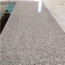 G635 Granite Tiles,China Pink Granite, G635 Stair, G635 Pink Granite Stairs, G635 Granite,Almond Pink,Cherry Red,G634,Huian,Huian Pink,Lilac Purple,Misty Mauve,Mystic Mauve Granite Tiles & Slabs