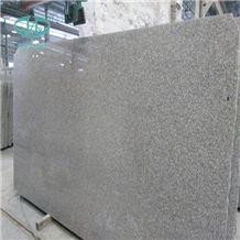 G635 Tile, China Red Granite, China Pink Graite, China Cheapest Granite,G635 Granite,Almond Pink,Cherry Red,G634,Huian,Huian Pink,Lilac Purple,Misty Mauve,Mystic Mauve Granite Tiles & Slabs