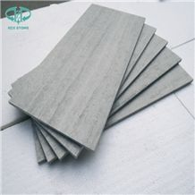 Victoria Blue,Wooden Marble Blue,Blue Wood Grain,Ocean Grey, Sliver Grey Marble Slabs,China Blue Serpeggiante Tiles