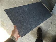 G654,G654 Honed Tiles,Talila Grey,Grey Granite,Honed Grey Tiles
