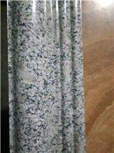 Grey Granite G383 Liner Border for Project Trim