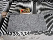 China Light Grey G603 Granite Floor Tile/ Slab,White Color Polished Natural Building Stone Flooring,Feature Wall,Interior Paving,Clading,Decoration Quarry Original