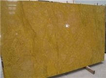 Henan Gold Marble Wall Covering Tiles,Chinese Giallo Siena Marble Slabs & Tiles,Royal Golden Marble Skirting,Golden Cassia Marble Floor Covering Tiles,Huang Jin Gui,Henan Gold Marble Stairs