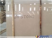 Turkey Beige Marble Slab & Tile Roman Beige Marble Wall Covering Tile, Sagalassos Platinum Beige Marble Wall Cladding,Sagalassos Platinum Silver Marble Skirting Sagalassos Platinum Dark Marble Pattern