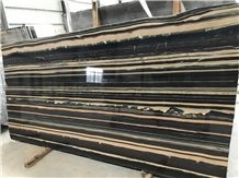 Ruled Golden Marble New Tabacco Brown Marble Slabs,Eramosa Marble,Tobacco Brown Marble,Antique Brown Marble,Brown Wooden Marble,Wood Brown Marble,Obama Wooden Grain Marble for a Grade