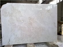 Vanilla Beige Marble Tile,Cream Marble Slab,Beige Marble Turkey