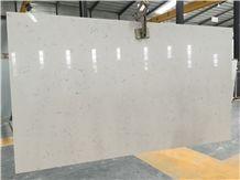 Stone Product List Page15 Bestone Quartz Surfaces Co