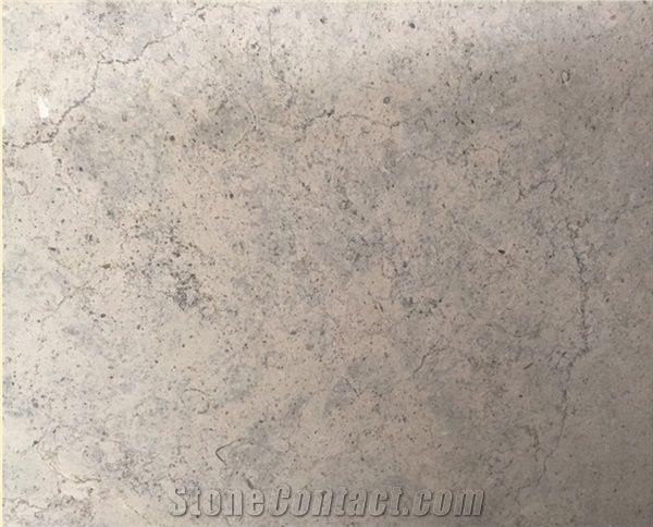 Gascogne Blue Limestone Portugal Blue Limestone Slasb
