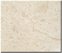 New imperial  Beige -Polished Turkish Natural Marble Stone 2cm & 3cm Big slabs & tiles for Hotel and Home decor ,Luxury Marble