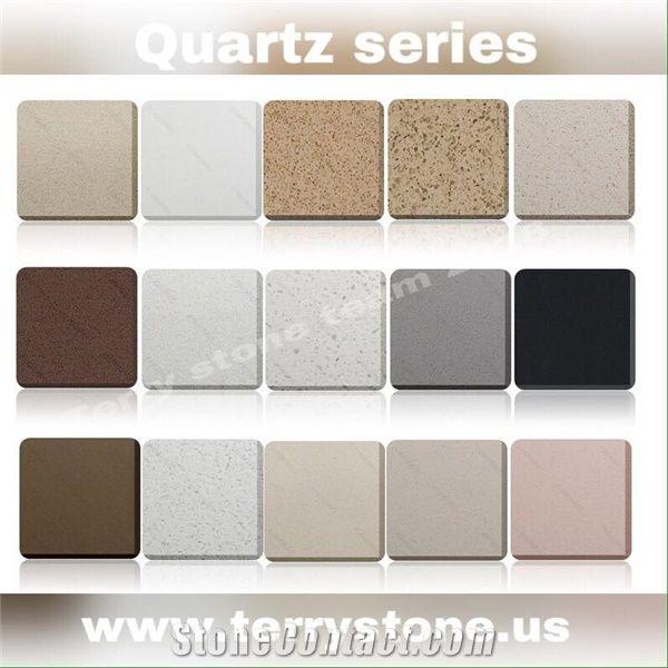 Quartz Slabs Quartz Floor Tiles Quartz Wall Tiles Quartz Tiles