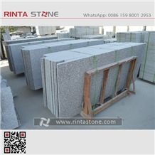 G664 Granite Cherry Brown Luoyuan Red Granite Royal Pink Granite Pink Porno Granite Bainbrook Brown Granite Slabs