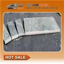 Grey Quartzite Pools for Sale, Himalaya Quartzite Salt Water Pool, Beige Quartzite Pool Cleaners
