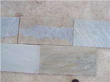 As the Customers Cad Size Drawing Required Custom Roofing Slate