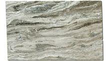 Cafe Latte Quartzite Slabs & Tiles, Brown Polished Quartzite Floor Tiles, Wall Tiles