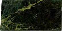 Verde Borgogna Slabs