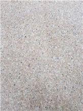 G681 Granite/Sunset Pink Granite/Rose Pink Granite Slabs & Tiles, China Pink Granite