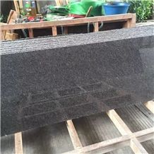 Imperial Coffee Granite Tiles & Slabs Granite/Cafe Imperial Grainte/Brazil Brown Grainte