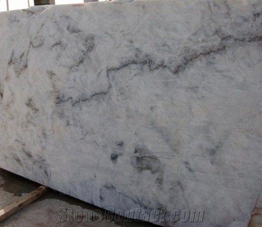 Ziarat White Marble Pakistan Stonecontact Com