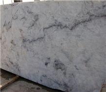 Ziarat White Marble - Pakistan