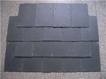 Cheap Black Roof Slate Prices, Black Slate Slate Tiles & Slabs