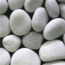 Pebble Stone for Garden