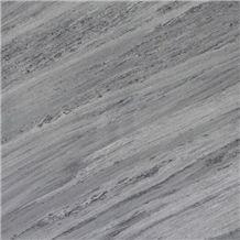 Blue Sky Marble Tiles & Slabs, Blue Polished Marble Floor Tiles, Walling Tiles