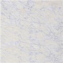 Crema Venato Marble Tiles & Slabs, White Polished Marble Floor Tiles, Wall Tiles